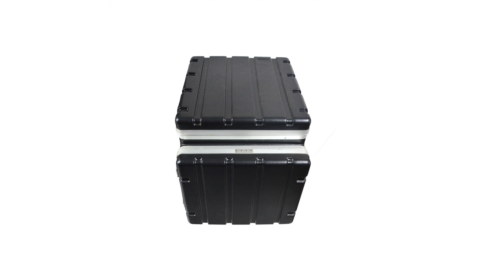 Rack Case Anvil Abs Mixer Y Potencias 4U