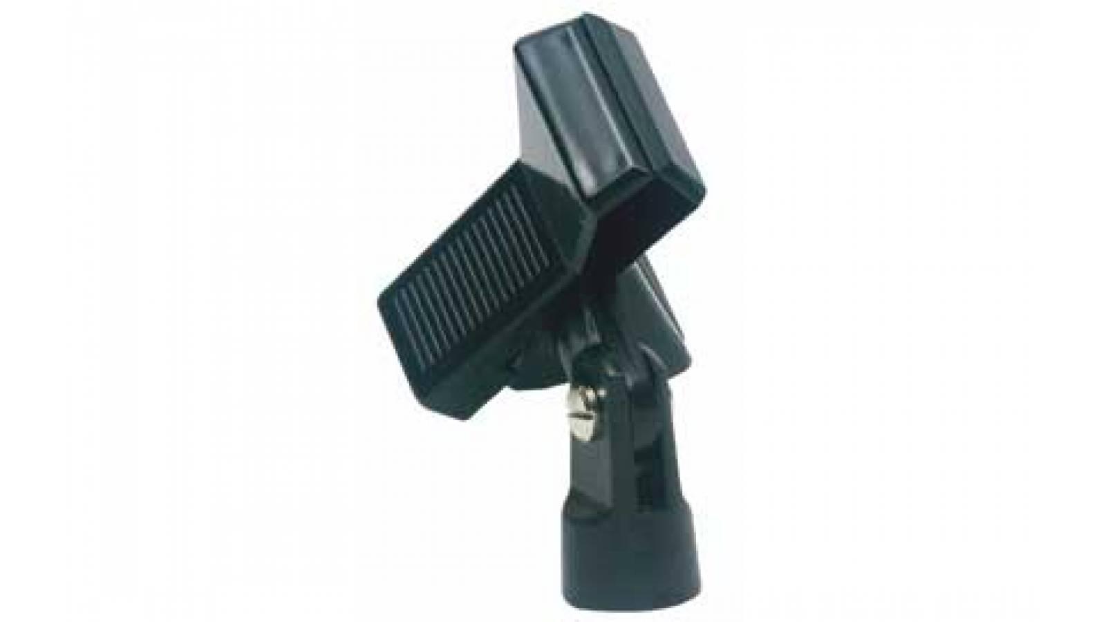 Porta Micrófono / Pipeta / Clamp Pinza