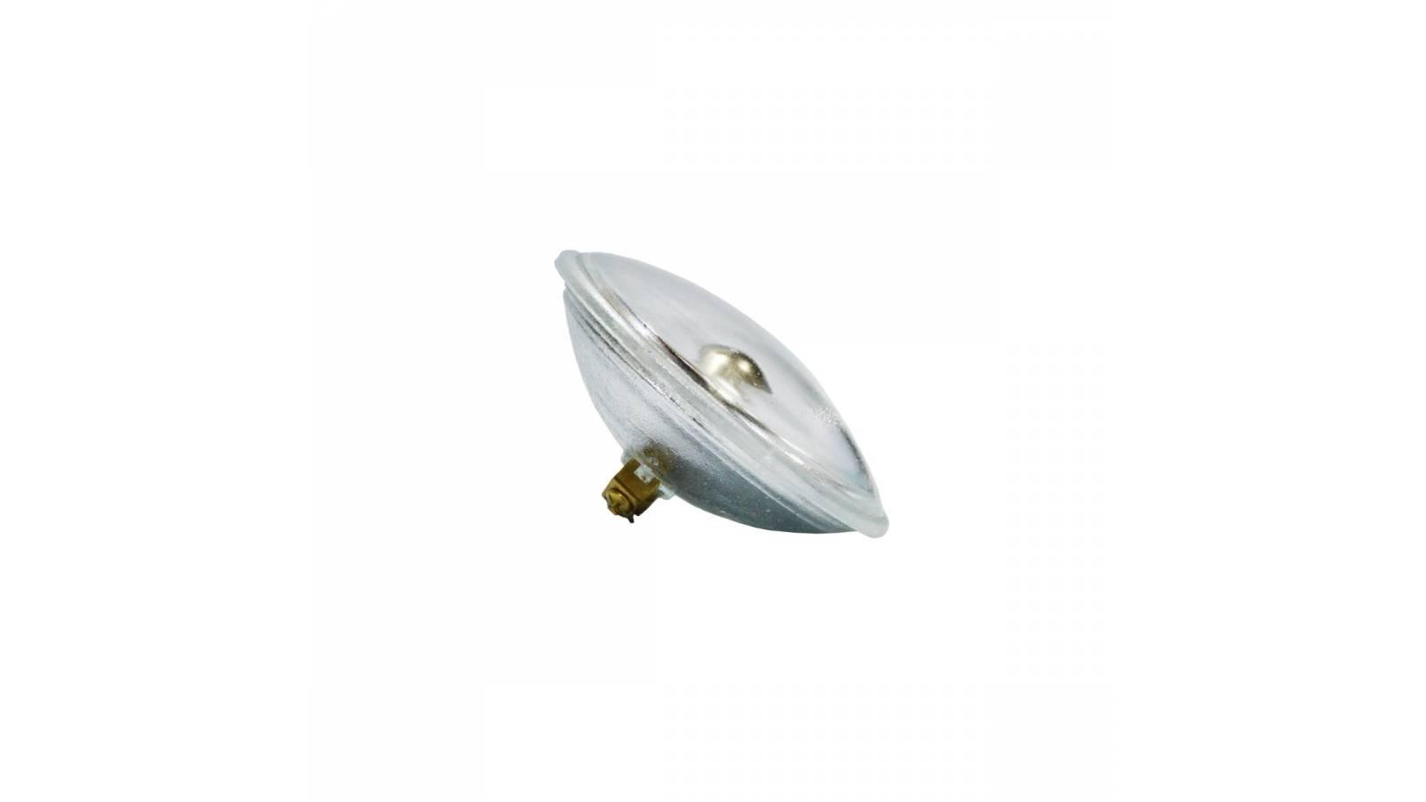 Lampara Optica Par 36 6v X 30w