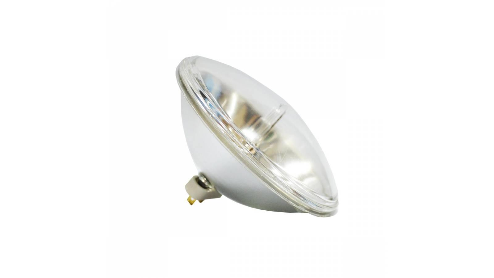 Lampara Optica Par 56 230v X 300w