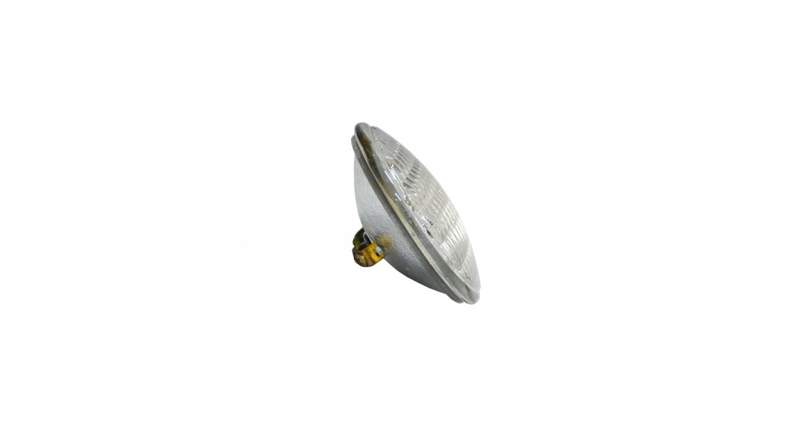 Lampara Para Mini Brut Par 36 120v/650w Gcm Pro