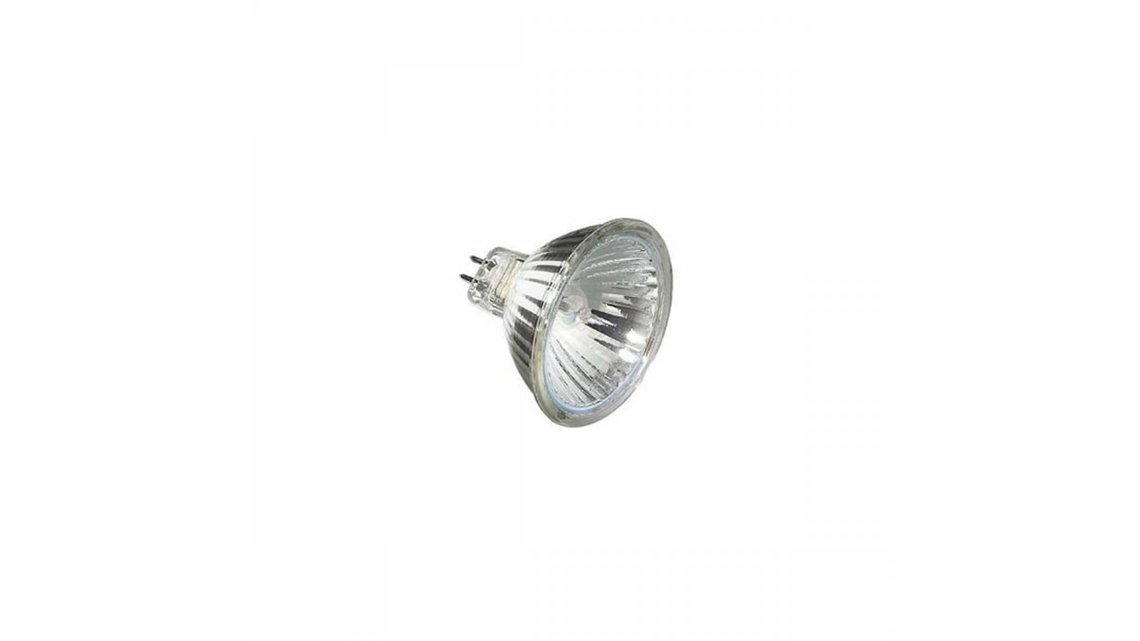 Lámpara Dicroica 24V/250W GcmPro