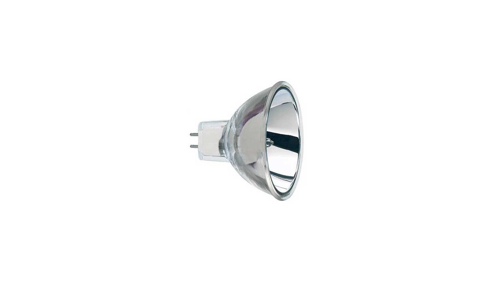 Lámpara Dicroica 15V/150W GcmPro