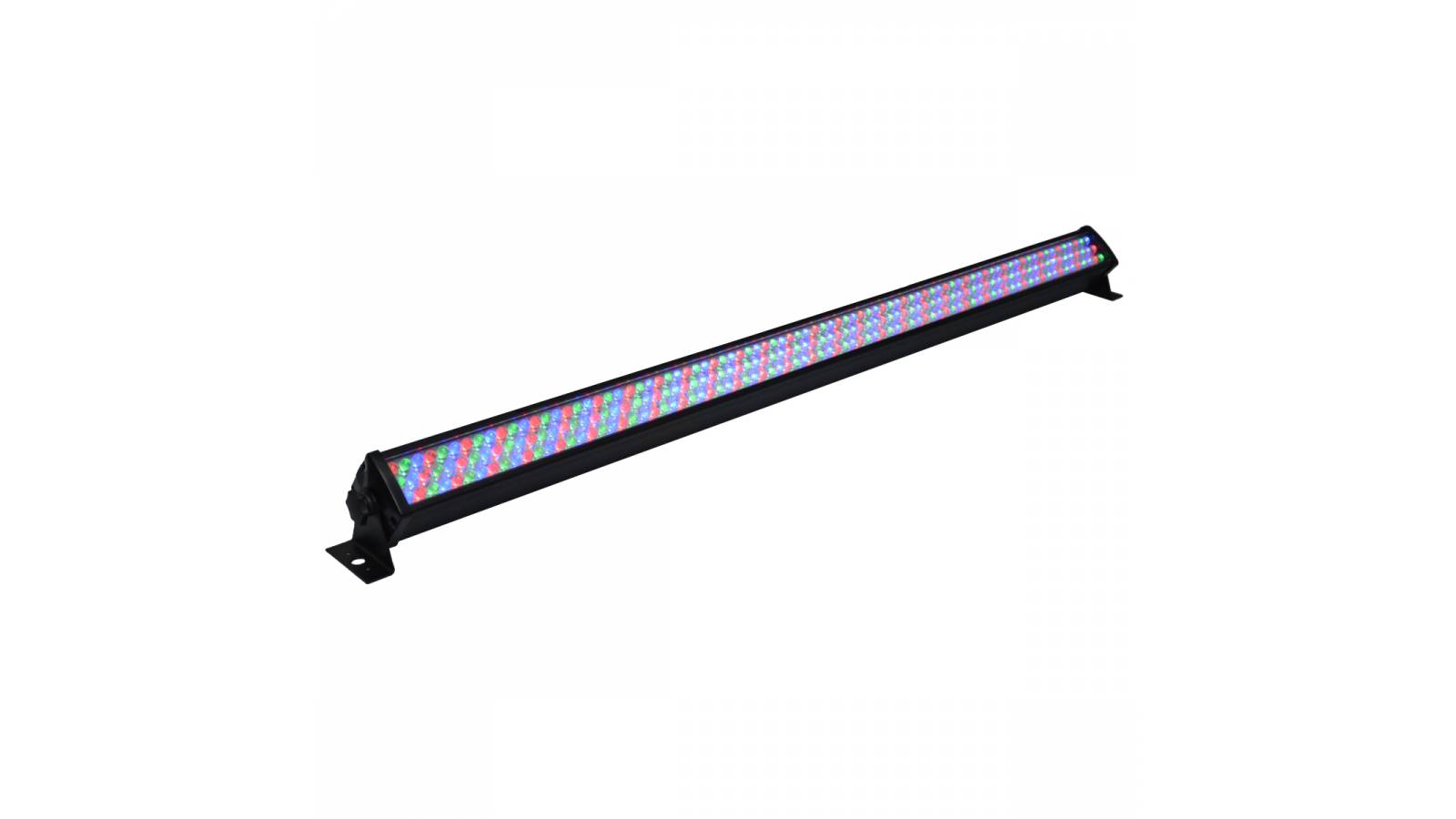 Efecto Led Barra Rgb GL004 252 Leds de 10mm Gcm Pro