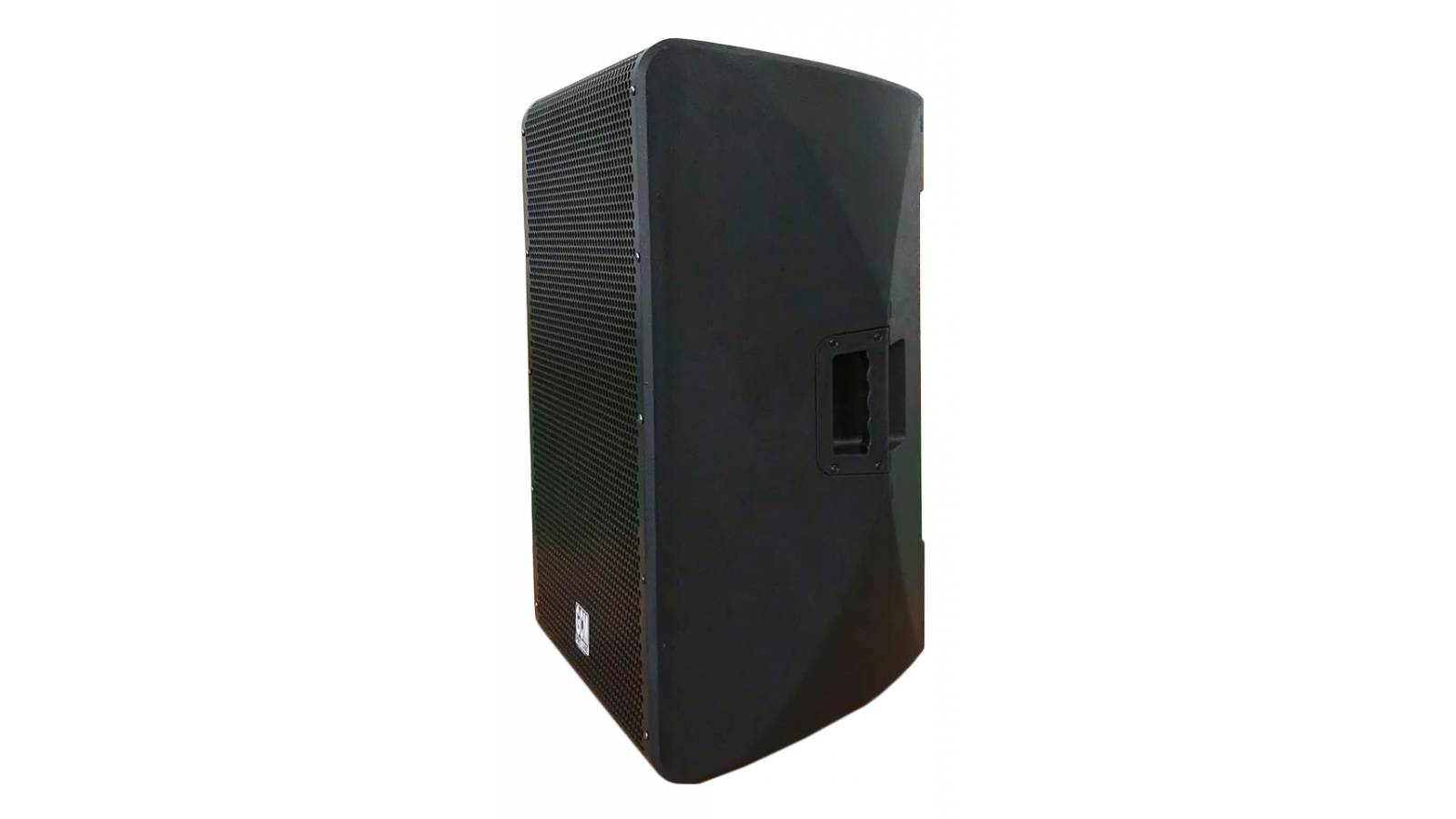 Caja Activa DIGITAL con DSP GCM Pro GXL-15D 450W RMS reales