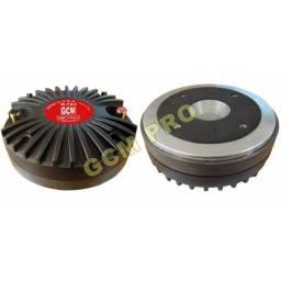 Driver / Bocina 2 Pulgadas G-723 GCM Pro