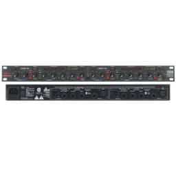 Compresor / Limitador / Compuerta Dbx1066