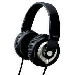 Audifonos / Auricular Auriculares Extra Bass Sony Mdr-xb700