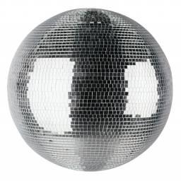 """Bolas De Espejos Calidad """"A"""" 80Cm Para Fiestas O Discotecas"""