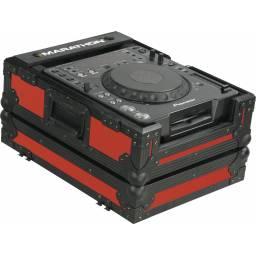 Rack Case Anvil para Compacteras Pioneer Cdj-900