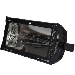 Flash de Alto Impacto, Super Potente 3000W + DMX GcmPro!