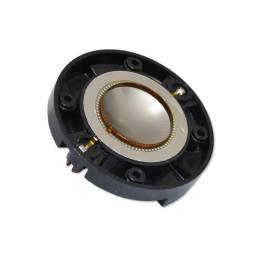Repuesto Reparo para Driver H-2 60W Gcm Pro