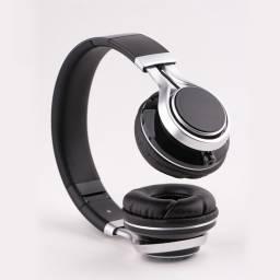 Auriculares / Auricular para PC Notebook Tablet etc GF-E6 conector 3.5mm