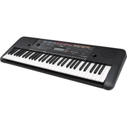 Teclado Organo Yamaha PSR-E263 61 Teclas