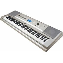 Teclado Organo Yamaha YPG-235 76 Teclas