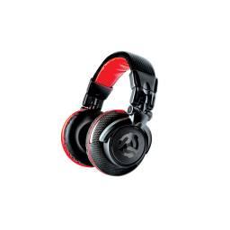Auriculares / Audifonos Numark REDWAVE Carbon Tope de Gama
