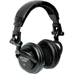 Auricular/ Auriculares para DJ Dj-Tech DJH-200