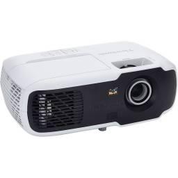 Poyector VIEWSONIC  PA502S - 3500 Lumens