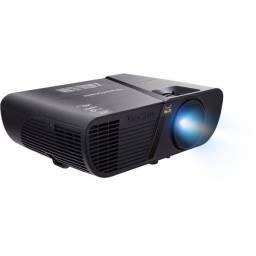 Poyector VIEWSONIC PJD5155 - 3.300 lúmenes