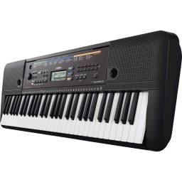 Teclado Organo Yamaha PSR-E253 61 Teclas