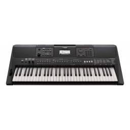 Teclado / Organo Yamaha PSR-E463 61 Teclas