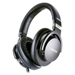 Auriculares Profesionales DJ Vivo Takstar PRO82