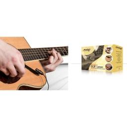 Microfono para Guitarra Criolla o Acustica Prodipe GL21