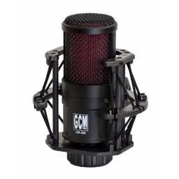 Micrófono de condensador PROFESIONAL GM500 XLR Calidad superior