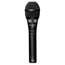 AUDIX VX5 Microfono Condensador Vocal