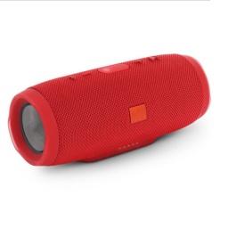 Parlante CHARGE 3+ Portátil Bluetooth FM USB LINE