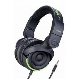 AURICULAR TAKSTAR HD6000 DJ O SONIDO EN VIVO