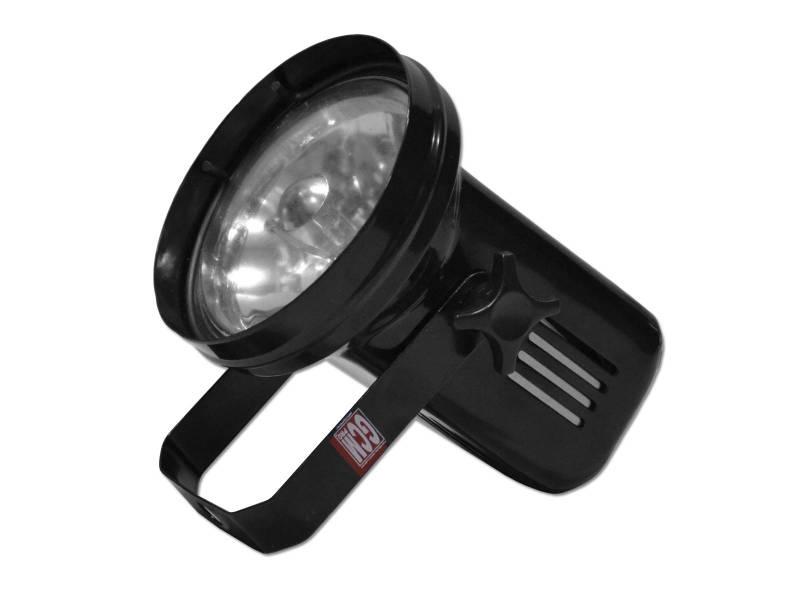 Seguidor de Bola a lámpara 6V X 30W Convencional