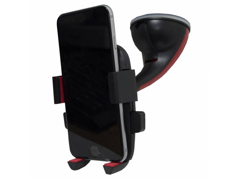 Soporte de celular / GPS para auto