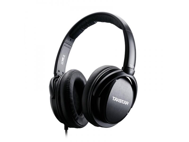 Auricular Profesional Takstar TS-450